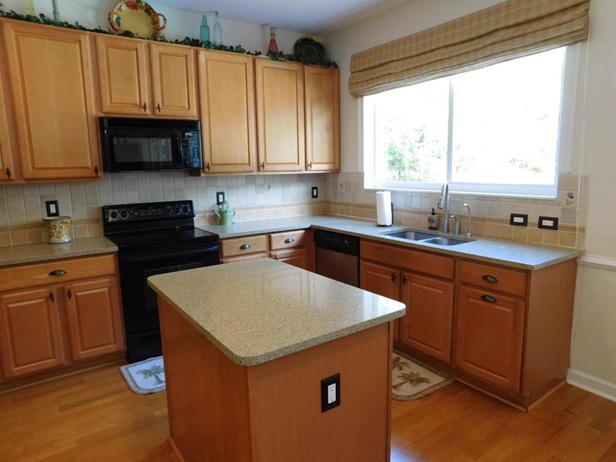 214 Lone Pine Drive  Real Estate Property Photo #25