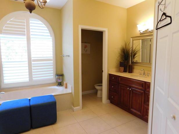 214 Lone Pine Drive  Real Estate Property Photo #26