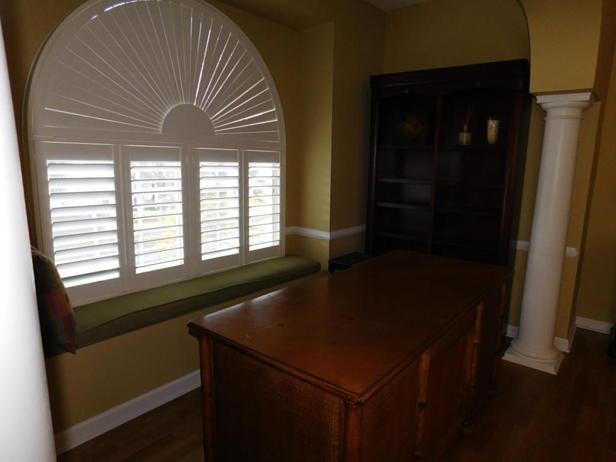 214 Lone Pine Drive  Real Estate Property Photo #28