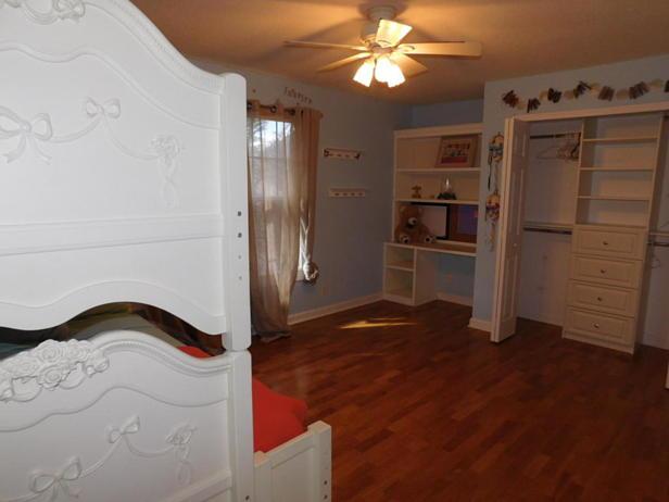 214 Lone Pine Drive  Real Estate Property Photo #29