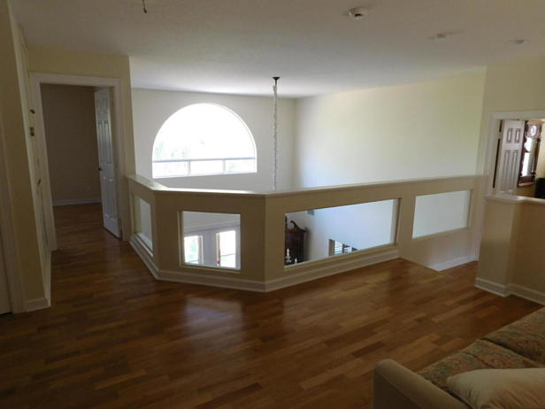 214 Lone Pine Drive  Real Estate Property Photo #31