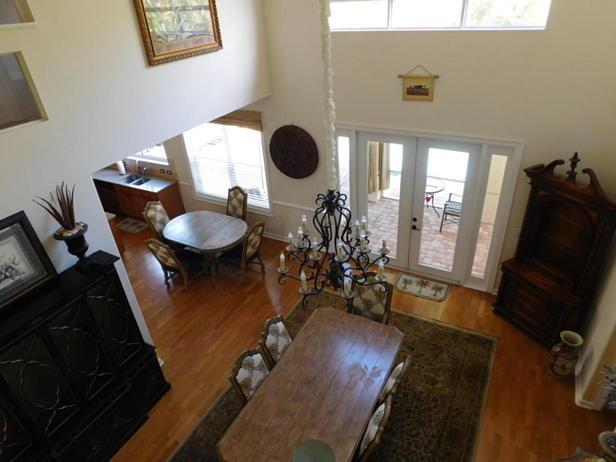 214 Lone Pine Drive  Real Estate Property Photo #38