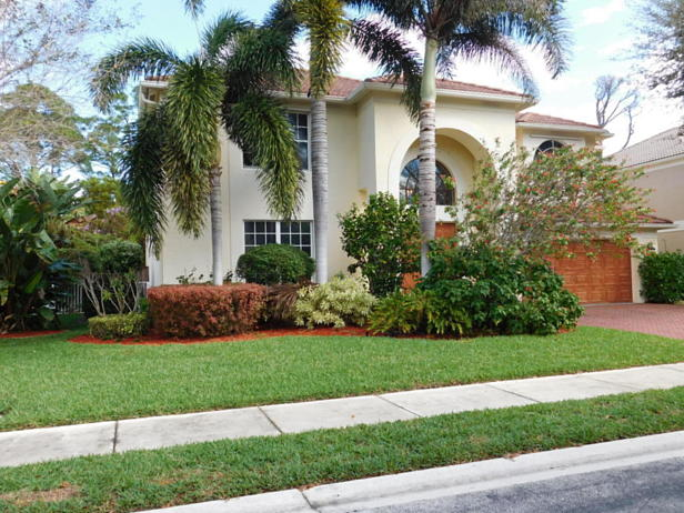 214 Lone Pine Drive  Real Estate Property Photo #39