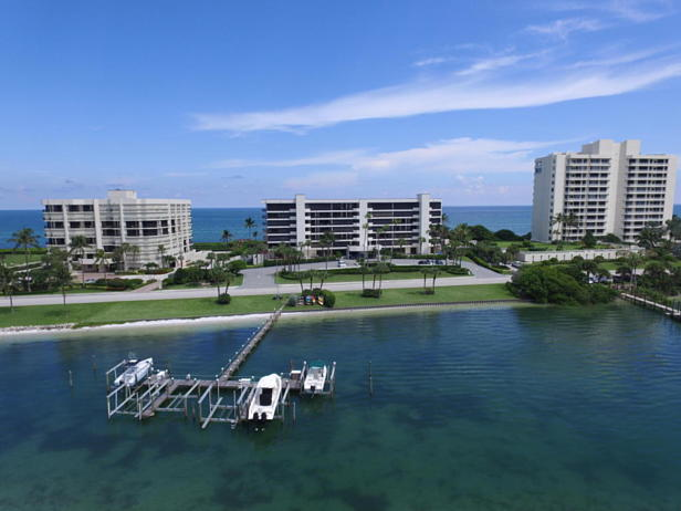 19750 Beach Road #3030 Real Estate Property Photo #1
