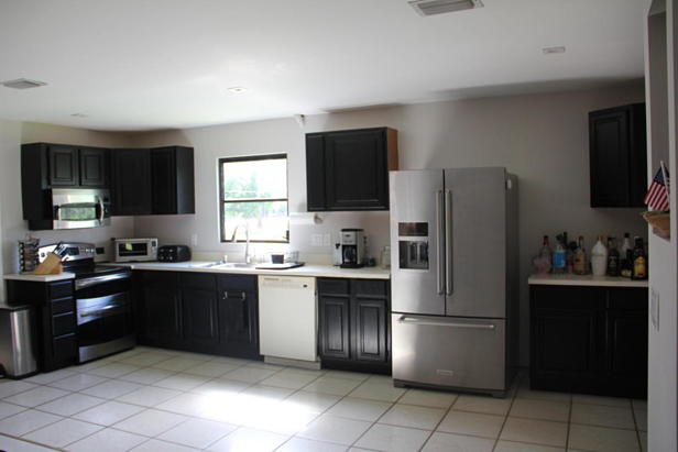 13761 154th Place N Real Estate Property Photo #6