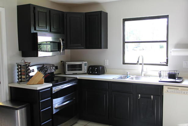 13761 154th Place N Real Estate Property Photo #7