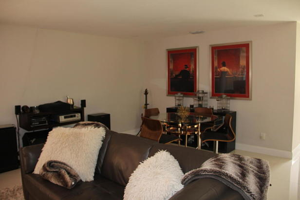 13761 154th Place N Real Estate Property Photo #9