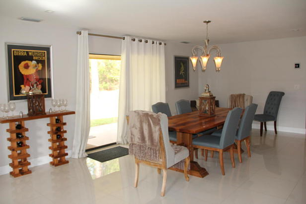13761 154th Place N Real Estate Property Photo #10