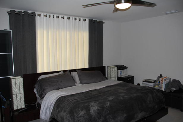 13761 154th Place N Real Estate Property Photo #12