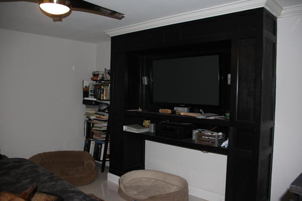 13761 154th Place N Real Estate Property Photo #13
