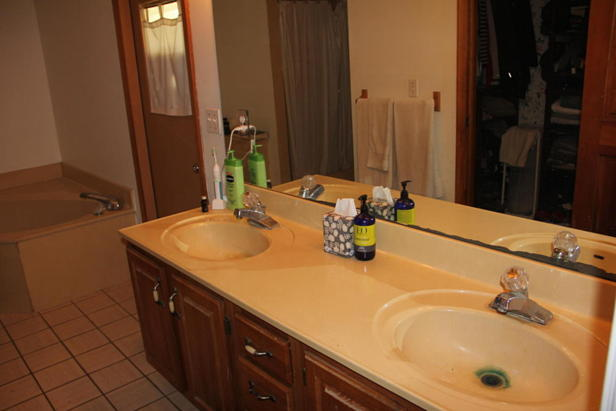 13761 154th Place N Real Estate Property Photo #14