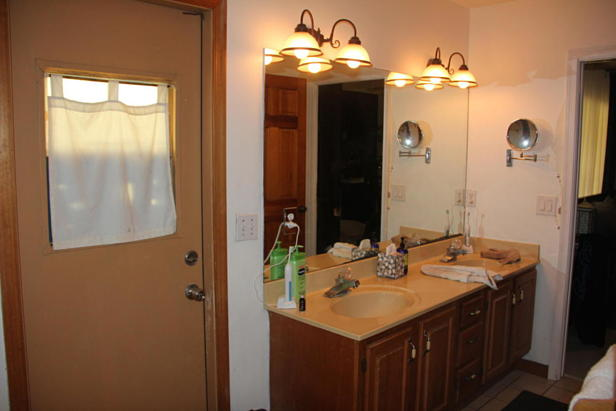 13761 154th Place N Real Estate Property Photo #16