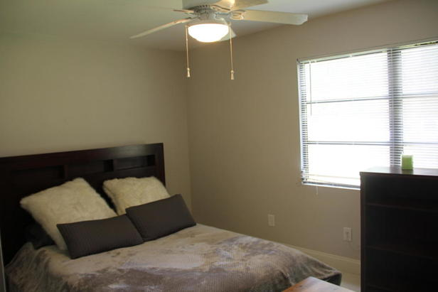 13761 154th Place N Real Estate Property Photo #20