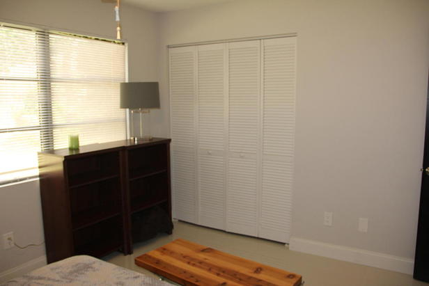 13761 154th Place N Real Estate Property Photo #21