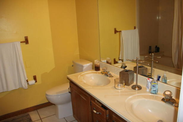 13761 154th Place N Real Estate Property Photo #22