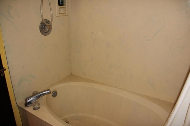 13761 154th Place N Real Estate Property Photo #23