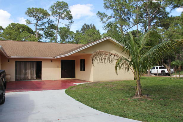 13761 154th Place N Real Estate Property Photo #29