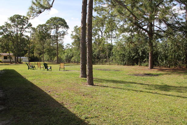 13761 154th Place N Real Estate Property Photo #30