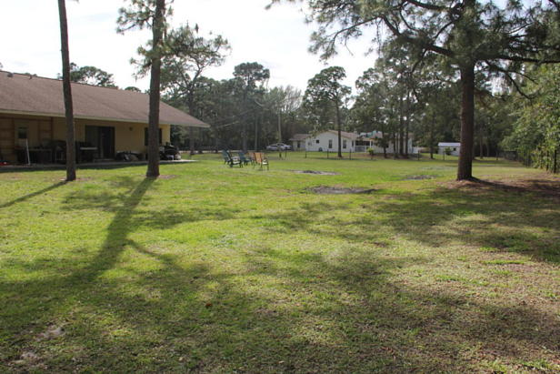 13761 154th Place N Real Estate Property Photo #31