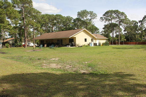 13761 154th Place N Real Estate Property Photo #34