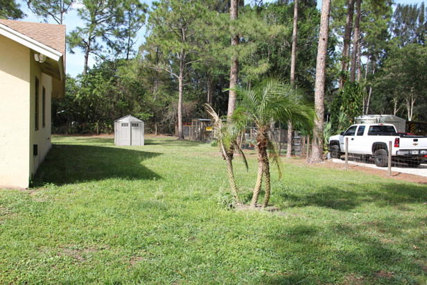 13761 154th Place N Real Estate Property Photo #36