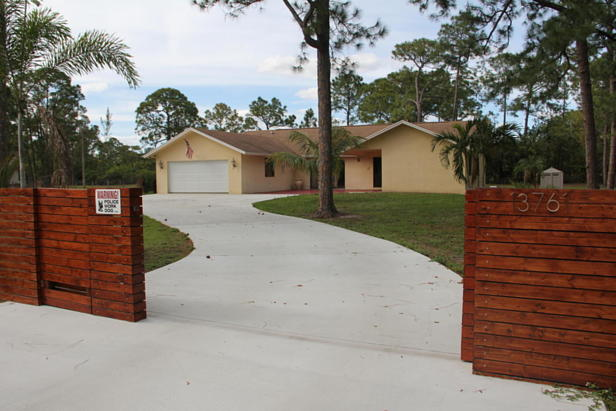 13761 154th Place N Real Estate Property Photo #38