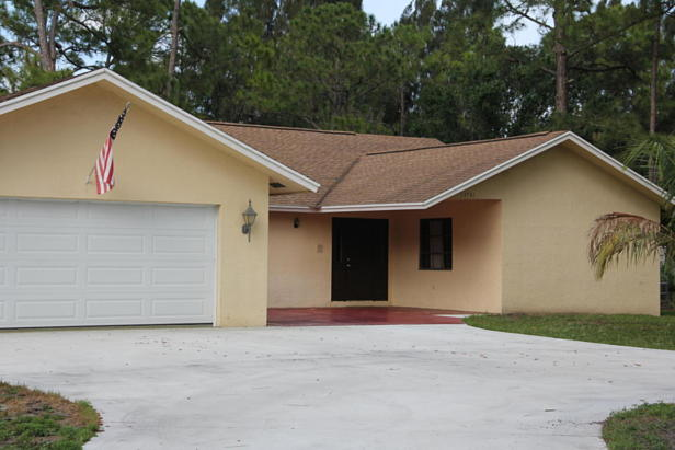 13761 154th Place N Real Estate Property Photo #43