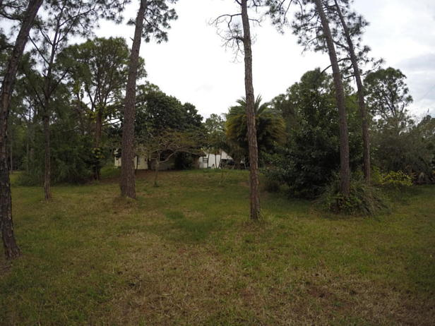 15394 70th Trail N Real Estate Property Photo #25