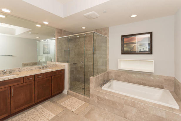 913 Bay Colony Drive S #913 Real Estate Property Photo #15