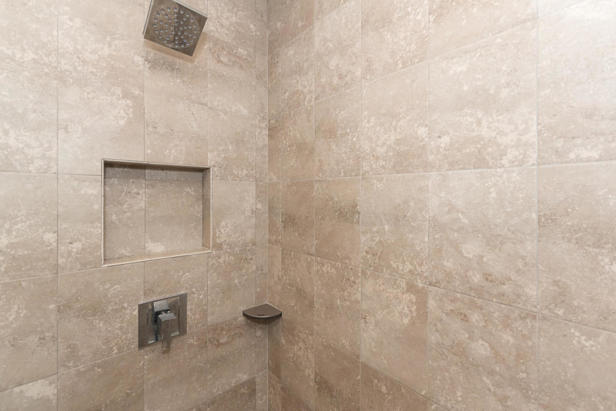 913 Bay Colony Drive S #913 Real Estate Property Photo #17