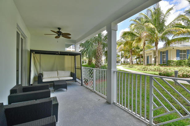 913 Bay Colony Drive S #913 Real Estate Property Photo #23