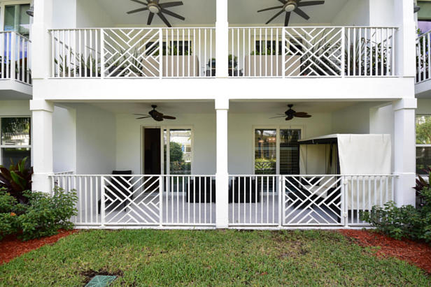 913 Bay Colony Drive S #913 Real Estate Property Photo #24
