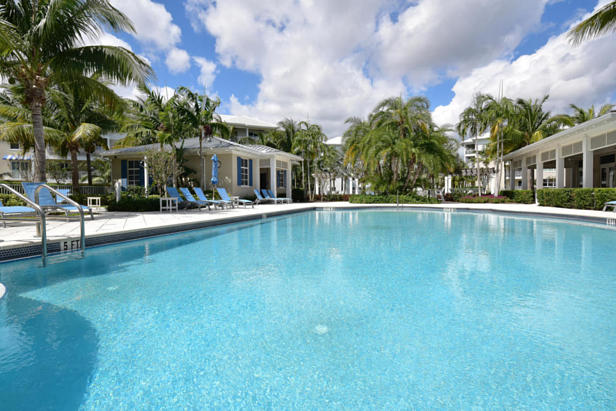 913 Bay Colony Drive S #913 Real Estate Property Photo #30