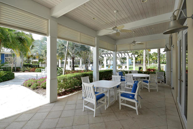 913 Bay Colony Drive S #913 Real Estate Property Photo #31