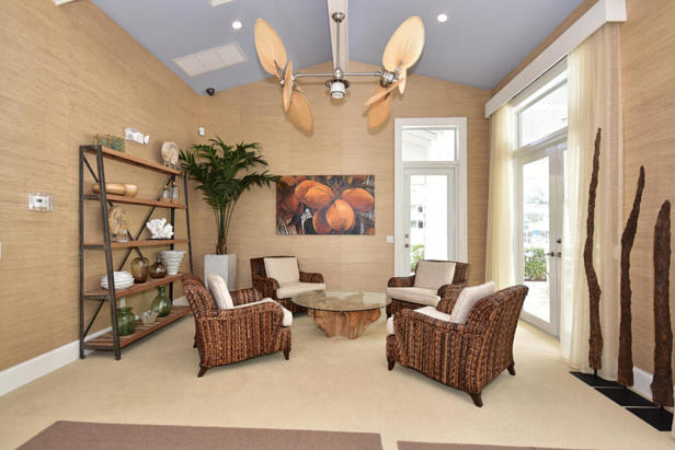 913 Bay Colony Drive S #913 Real Estate Property Photo #35