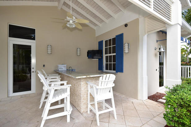 913 Bay Colony Drive S #913 Real Estate Property Photo #38