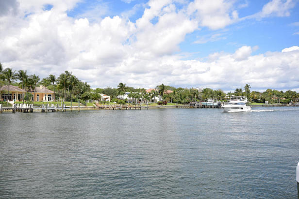 913 Bay Colony Drive S #913 Real Estate Property Photo #49