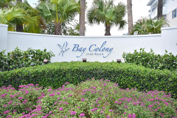 913 Bay Colony Drive S #913 Real Estate Property Photo #52