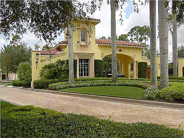 12177 Plantation Way  Real Estate Property Photo #22