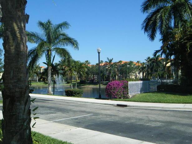 11012 Legacy Drive #105 Real Estate Property Photo #2