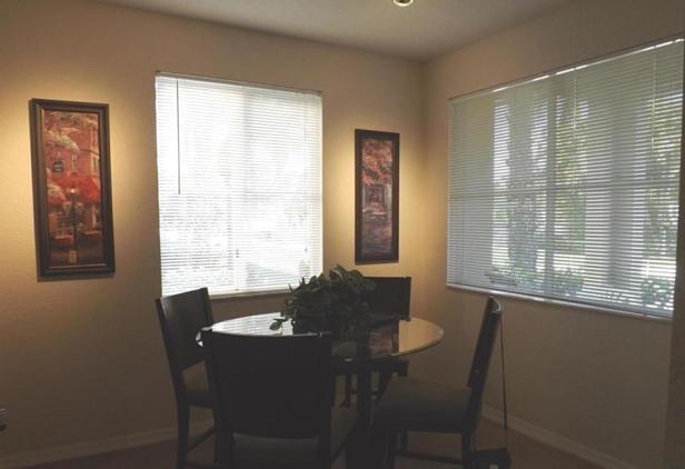 11012 Legacy Drive #105 Real Estate Property Photo #4