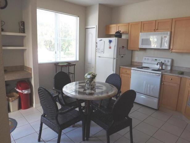 11012 Legacy Drive #105 Real Estate Property Photo #5