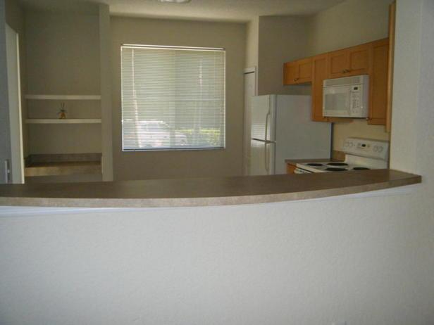 11012 Legacy Drive #105 Real Estate Property Photo #8