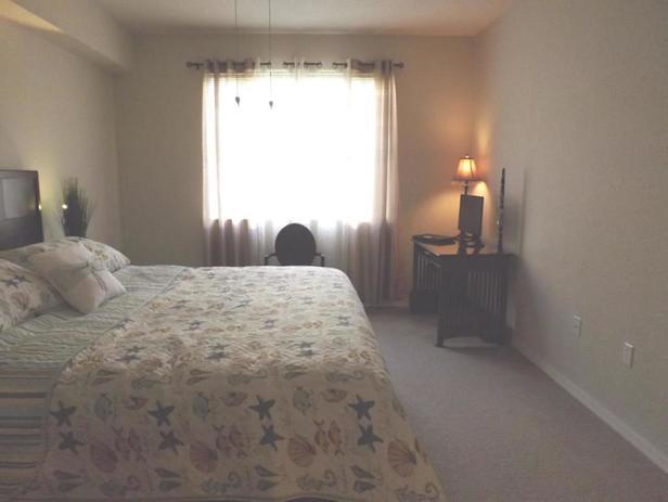 11012 Legacy Drive #105 Real Estate Property Photo #12