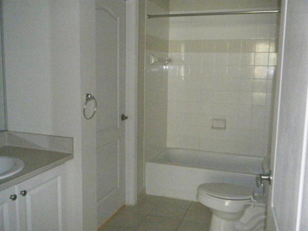 11012 Legacy Drive #105 Real Estate Property Photo #16