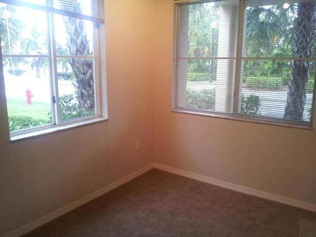 11012 Legacy Drive #105 Real Estate Property Photo #20