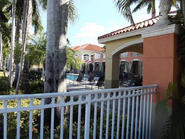 11012 Legacy Drive #105 Real Estate Property Photo #23