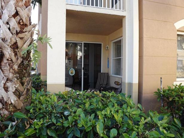 11012 Legacy Drive #105 Real Estate Property Photo #24