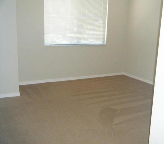 11012 Legacy Drive #105 Real Estate Property Photo #33