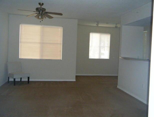 11012 Legacy Drive #105 Real Estate Property Photo #35